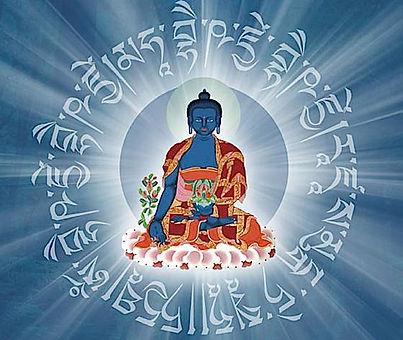 sanskrit medicine buddha.jpg