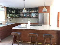 Modern Kitchen 5