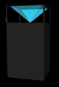 四面タイプ_逆三角形_a.png
