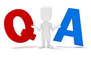 googleストリートビュー Q&A