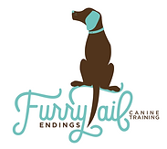 Furry Tail Endings Dog Training