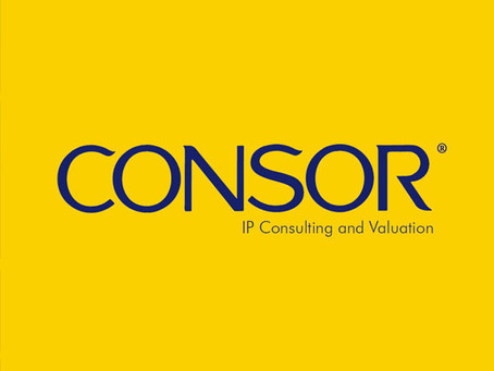 Q&A: Jeff Anderson, Managing Director from CONSOR IP Consulting and Valuation