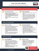 Advocate Guide.jpg