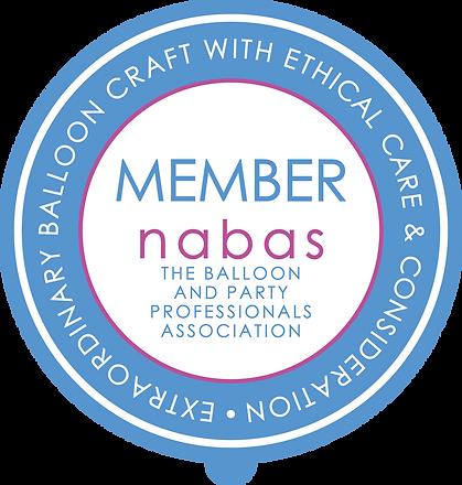 NABAS-Members-Badge.png