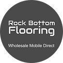 Rock Bottom Flooring