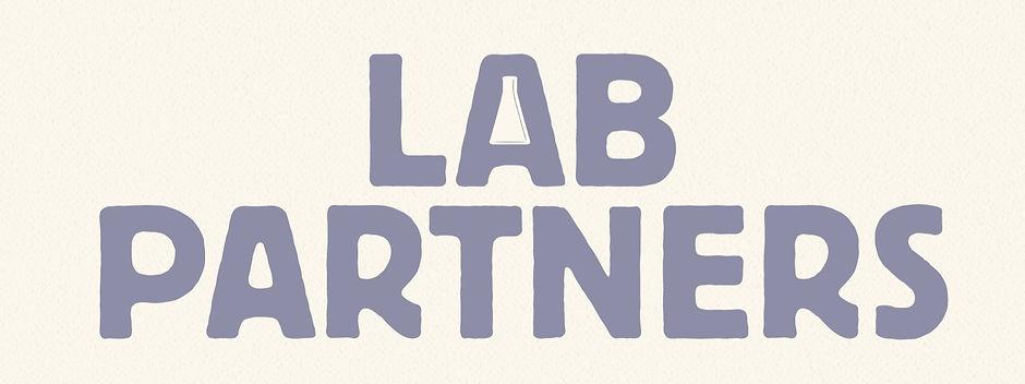 Lab%20Partners%20CVR%20Revised%20Colour%