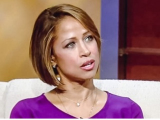Stacey Dash: Get Rid of BET and Black History Month
