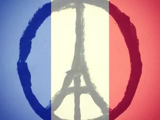 Paris Terror Attacks Leave 127 People Dead