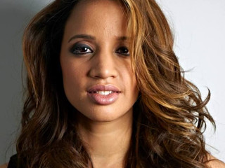 'Orange Is the New Black' Actress Dascha Polanco Accused of Assaulting Teen