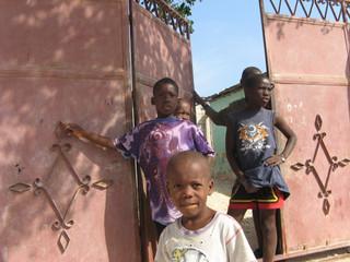 Brazil to Grant Haitian Immigrants Permanent Residency