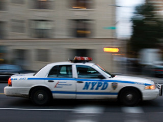 NYPD Sergeant Allegedly Derides Dominican Cops During Roll Call