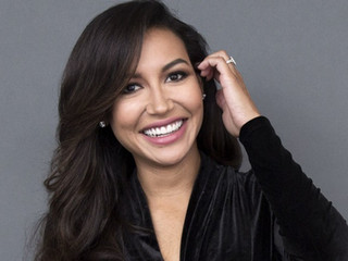 Afro-Latina Actress Naya Rivera Reportedly Missing and Feared Dead