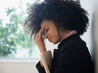 Why You Should Never Take A Job Rejection Personally