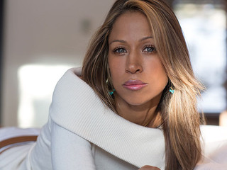 Social Media Repsonds to the Ignorance of Stacey Dash