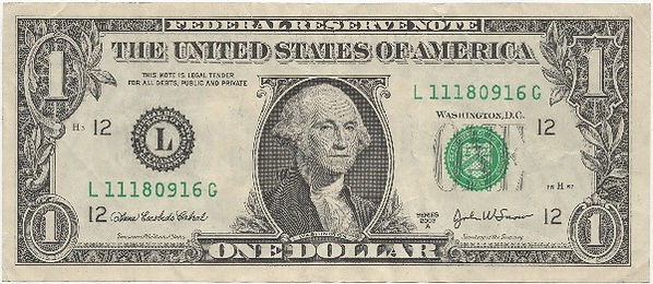 United_States_one_dollar_bill%2C_obverse