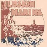 ilusion_marina%20(1)_edited.jpg