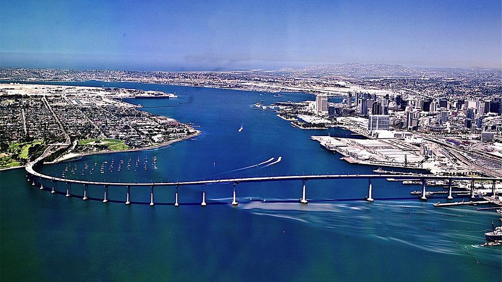 3053_coronado-bridge-pictures.jpg