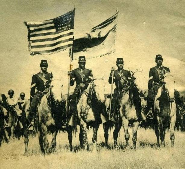 10th Cavalry Regiment, 1941.jpg