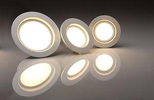 led-belysning.jpg