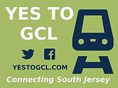 YEStoGCL logo.webp