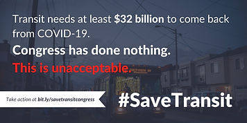 Save-Transit-main-social-graphic-9.17_ed