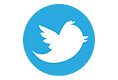 Twitter%20Icon_edited.png
