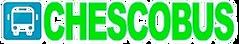 CHESCOBUS%2520_%2520TMACC-page-001_edite