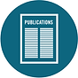 Publications Icon.png