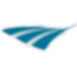 Amtrak%20Logo_edited.png