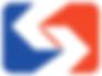 SEPTA Logo.png