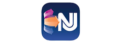 NJ%20Transit%20logo%202_edited.png