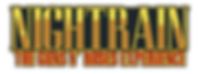 logo-Nightrain-02.png