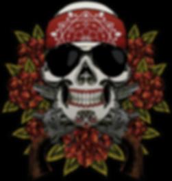 skullRosesAxl.png