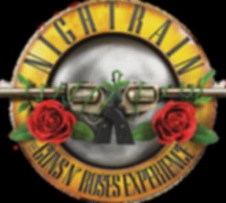 logo-Nightrain-Web.png