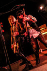 Duff and Izzy.jpg