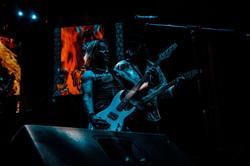 Photo by Juan Carlos Dubon