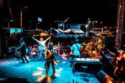 MotoFest Honduras