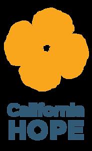 CalHOPE logo.png