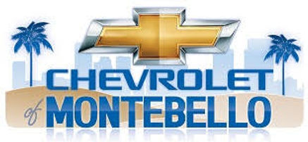 Logo Chevrolet of Montebello.jpg