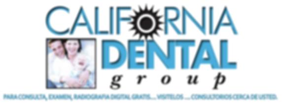 Ca Dental Group 675x250 012019.png