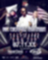 Sol Banda MS and Snoop.jpg