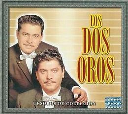 DOS OROS.jpg