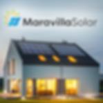 Maravilla Solar .png