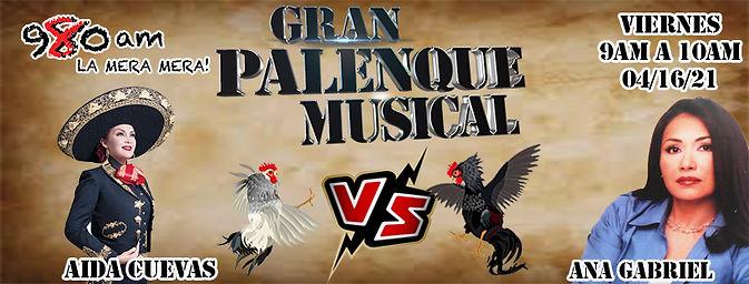 041621_GRAN PALENQUE MUSICAL_ANA GABRIEL