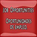 JOB OPPORTUNITIES.jpg
