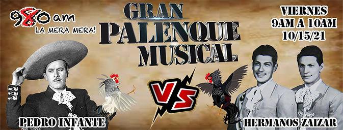 101521_GRAN PALENQUE MUSICAL_PEDRO INFANTE VS HERMANOS ZAIZAR.jpg