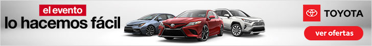 17796_Jan_Toyota_DigitalBanners_HM_728x9