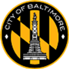 Baltimore City Logo.png