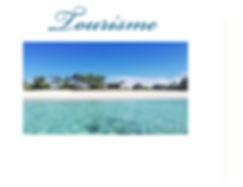 indextourisme.jpg
