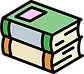 books_TWP.png
